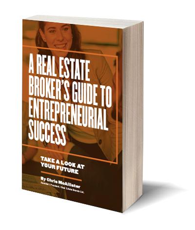 broker-book